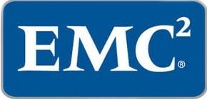 فروش تجهیزات EMC